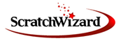 Scratch Wizards