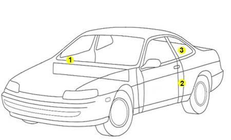 Throttle Position Sensor Location Pontiac G6 moreover Fuse Box Diagram For 2002 Saturn Sl1 likewise Audi A4 B5 Wiring Diagram also Egr Valve Location On Engine further 1998 Mazda B2500 Wiring Diagram. on 2000 saturn sl2 fuse diagram