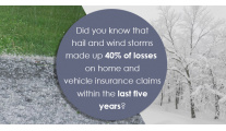 Why The Weather Is Your Car's Worst Enemy