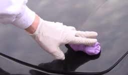 How to wash and claybar your car's paint