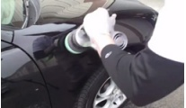 How to wax your car in 10 minutes