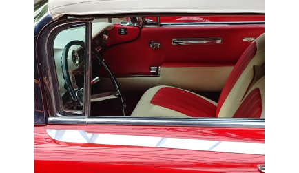 Quick & Easy Car Leather Restoration Guide